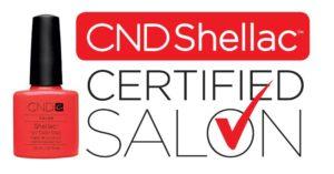 cnd-certified